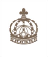 2. Regent Diamond