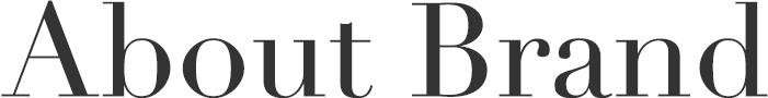 agete.com
